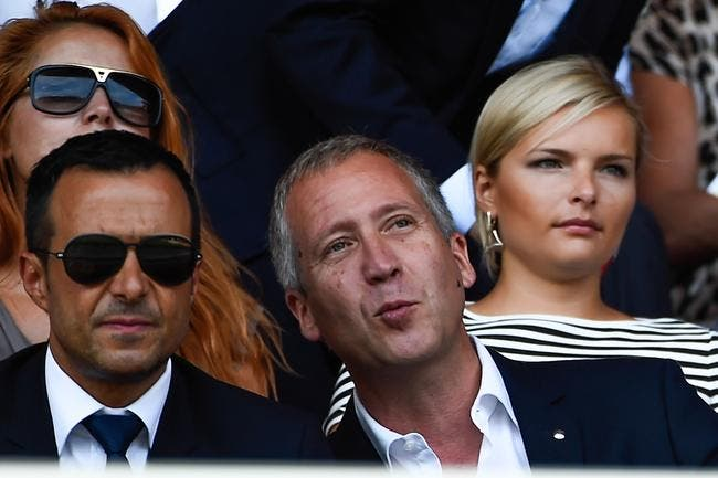 Monaco a vendu du rêve à ses supporters, c'est légal