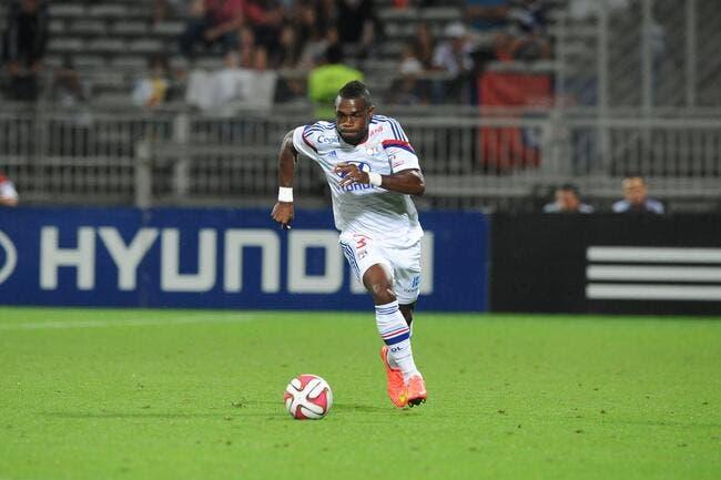 Un Lyonnais annonce son retour… face au PSG