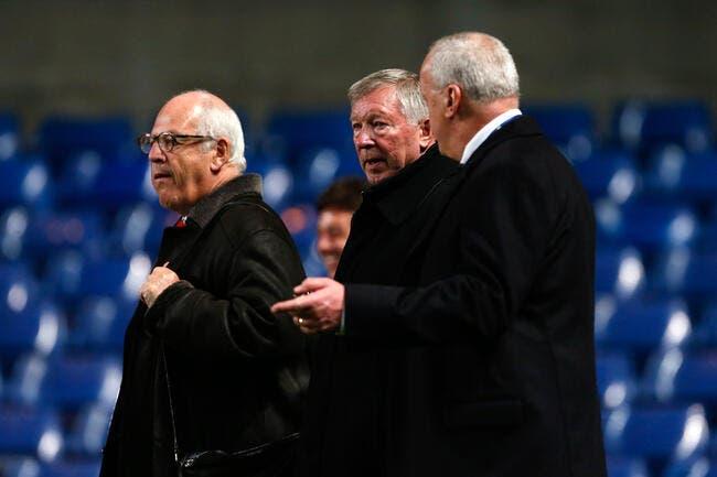 Un énorme changement de règle en Coupe d'Europe ?