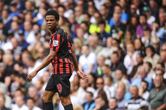 Transfert avorté, Rémy accuse Liverpool