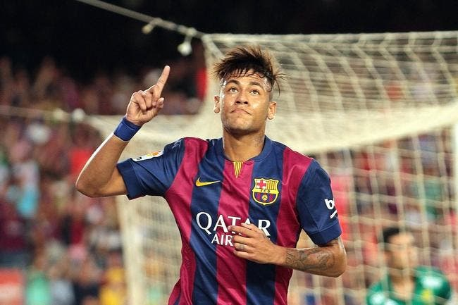 FC Barcelone - A. Bilbao : 2-0