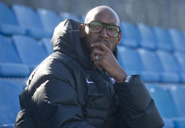 Officiel : Anelka signe au Mumbai City FC