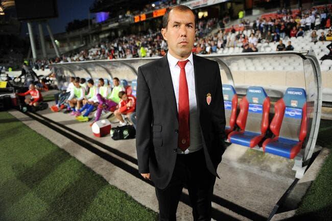 Une rumeur qui pourrait tout changer à Monaco