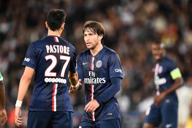 Le PSG regrette encore de ne pas avoir «tué le match»
