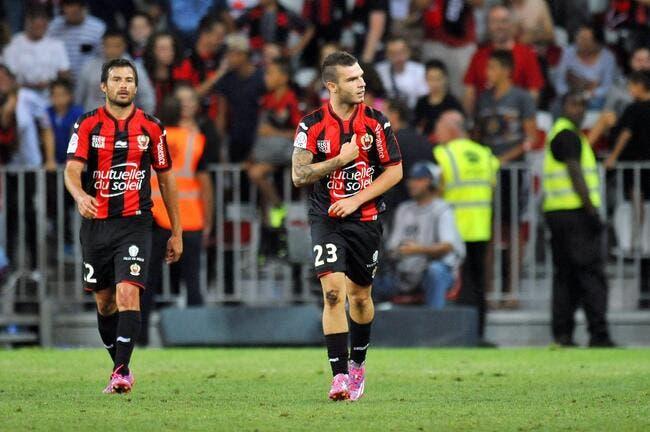 Bosetti le fait, et pas Zlatan...