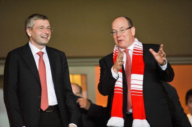 Le fair-play financier, on a tout prévu assure Monaco