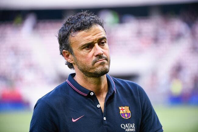 PSG-Barcelone, ce sera la guerre pour le ballon