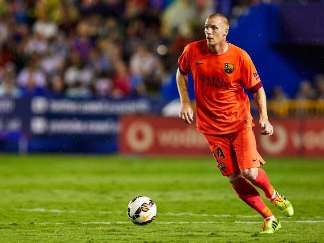 Le PSG sans Ibra, Barcelone pleure ou presque