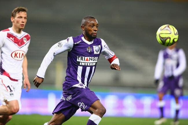 Metz-TFC, ces matchs qui sentent la peur