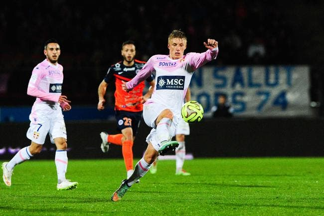 OM, OL, ASSE, Wass attend les offres