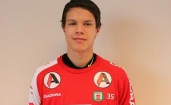 L'OL va tester un jeune international norvégien