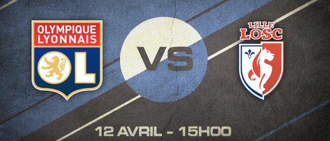 Vidéo : Suivez OL-Lille live en Coupe Gambardella à partir de 15h