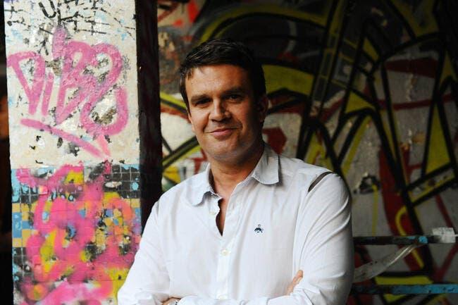Canal+ refuse la L1 version «Bisounours» rêvée par le PSG et l'OM