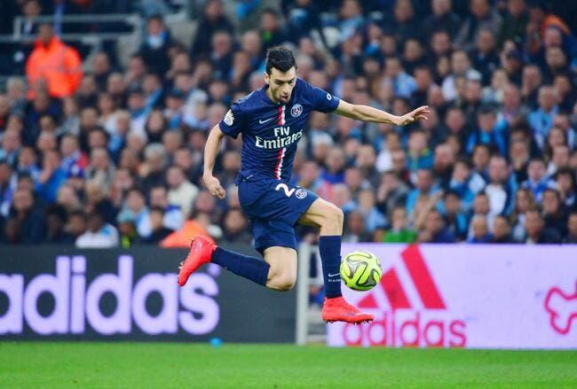 Salaire doublé pour le «meilleur joueur du monde» au PSG ?