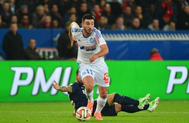 Les Marseillais ont d'excellentes raisons de fêter la défaite du PSG !