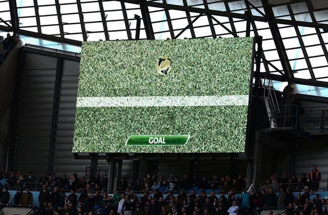 L'arbitrage vidéo arrive en L1, Di Meco dit déjà stop