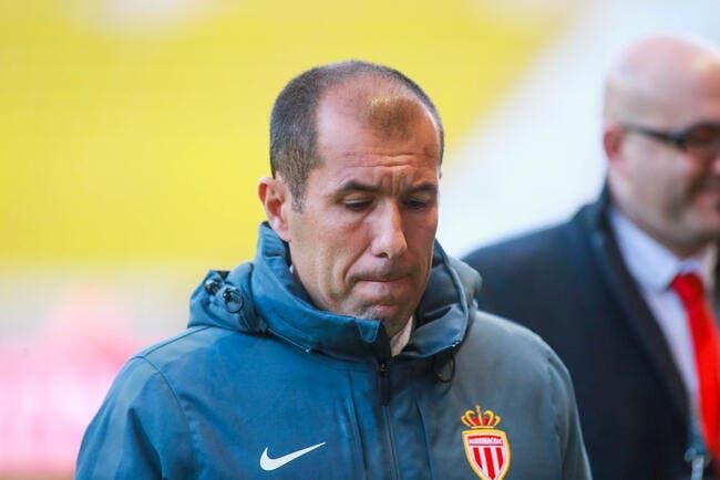 Monaco repousse l'idée d'un complexe à Louis II