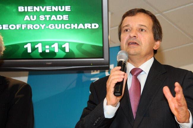 Affaire du 42 : Le sénateur de la Loire interpelle le maire de Lyon