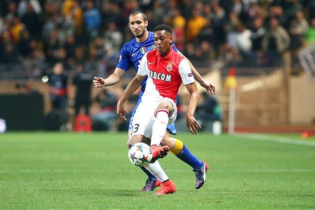 Monaco a quand même de quoi pleurer...