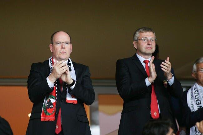 La France peut être fière de Monaco, pas du PSG…