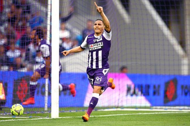 Toulouse annonce une lutte jusqu'au bout pour le maintien