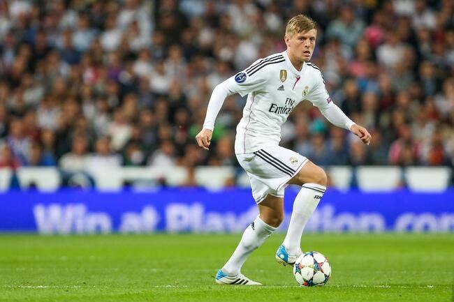 Celta Vigo – Real Madrid 2-4