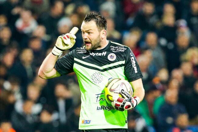 Jourdren attaque frontalement Didier Deschamps