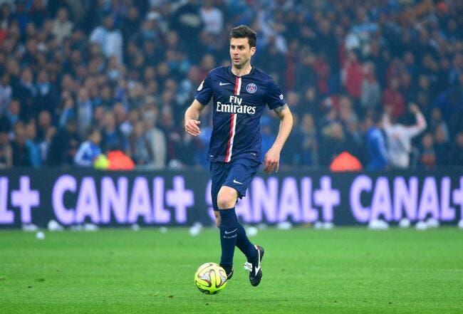 Pierre Ménès désigne le joueur qui change tout au PSG