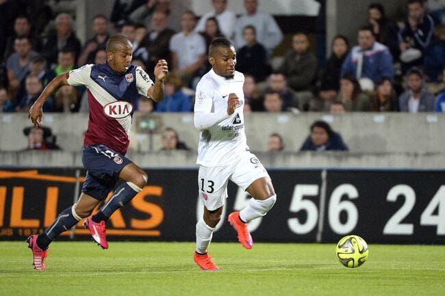 Le PSG est prévenu, Metz va jouer sa peau