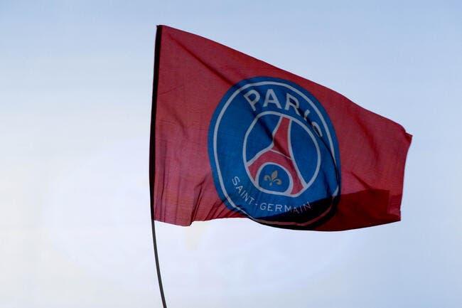Le PSG sans Saint-Germain, la mairie dément