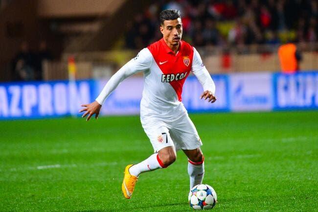 Monaco boosté au mercato par la LDC