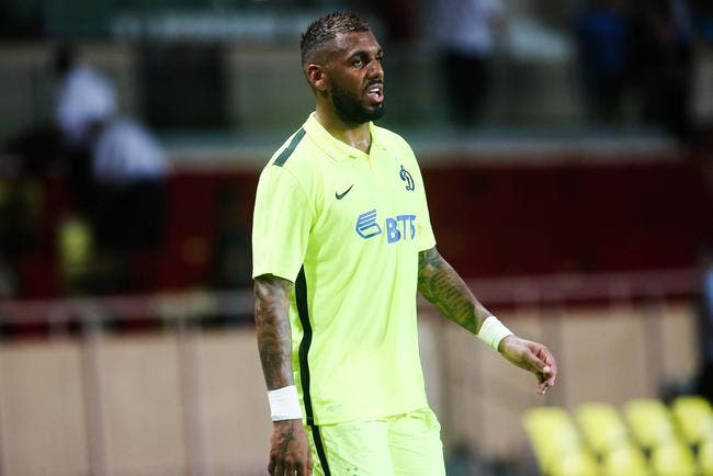M'Vila signe à Sunderland lundi