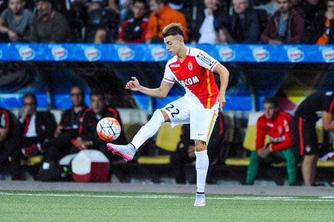 Le rival du PSG en L1, c'est Monaco !