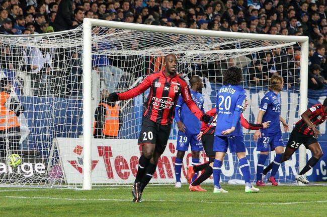 Diawara veut quitter la rubrique faits divers et revenir au foot