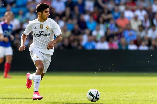 Surbooking au Real Madrid, Benitez va lâcher quatre joueurs