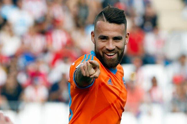 City prêt à monter à 80 ME pour Pedro et Otamendi ?