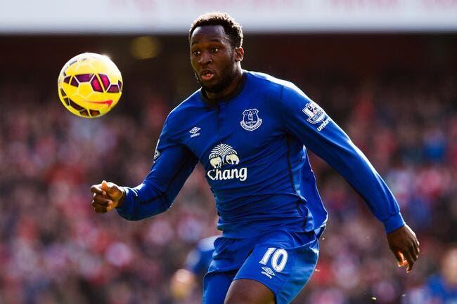 Southampton - Everton : 0-3