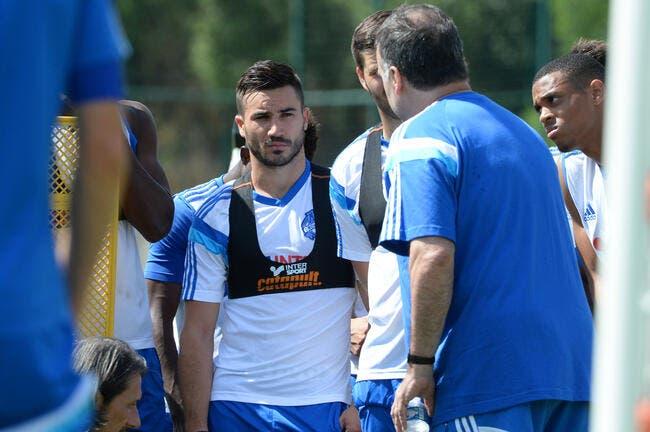 Alessandrini colle un dernier tacle à Marcelo Bielsa
