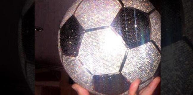 Benzema a presque le Ballon d'Or