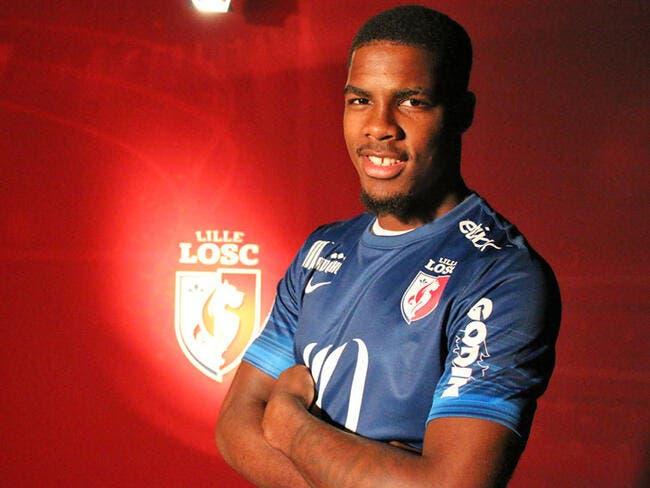 Officiel : Maignan quitte le PSG et va signer 5 ans à Lille