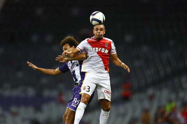 Monaco exige officiellement une offre exceptionnelle du PSG !