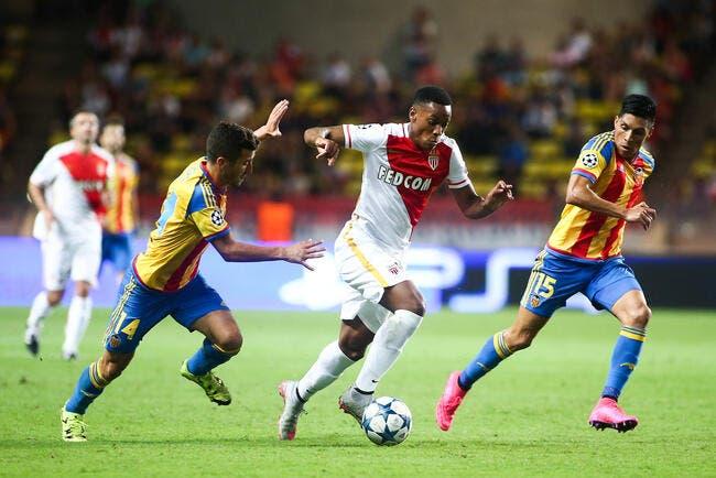 Le Barça cherche le successeur de Pedro en L1