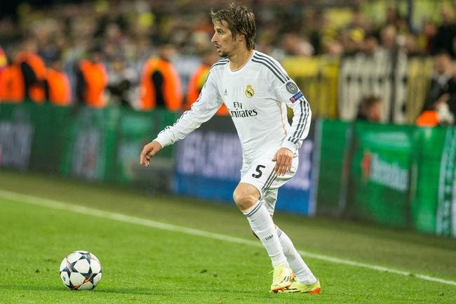 Le PSG a pris Kurzawa, Monaco veut...Coentrao