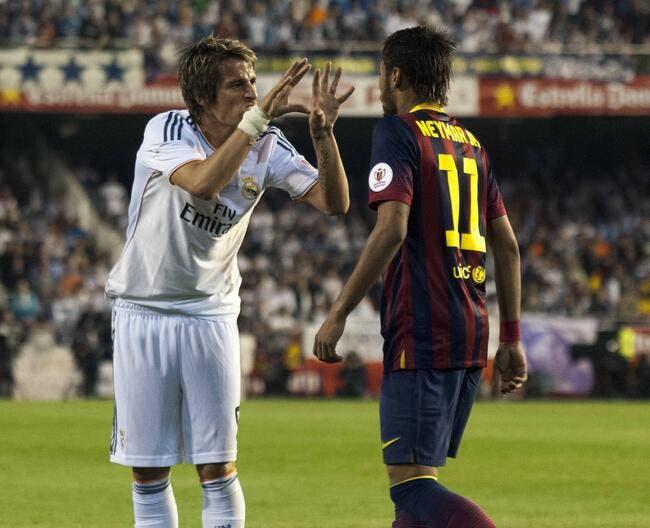 Officiel : Accord Monaco-Real Madrid pour Coentrao