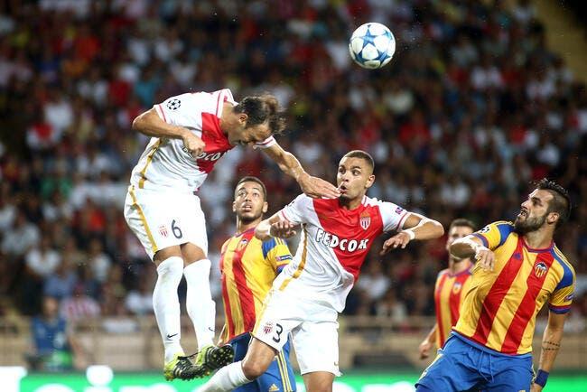 Pierre Ménès accuse après Monaco-Valence !
