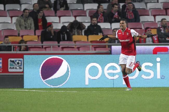 Abdennour-Santos, le drôle de deal de Monaco et Valence