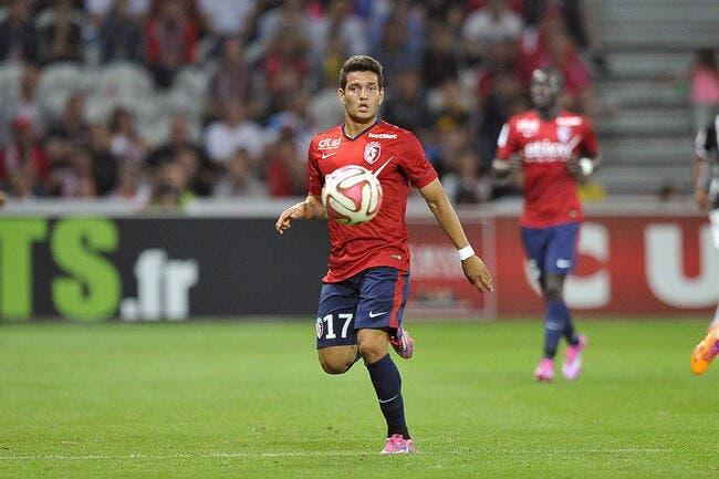 Coentrao et R. Lopes ont signé à Monaco