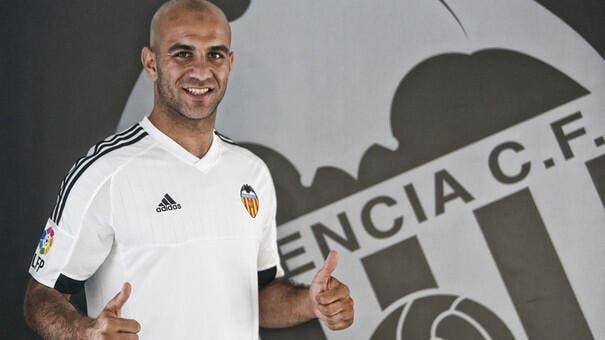 Officiel : Abdennour quitte Monaco et signe à Valence