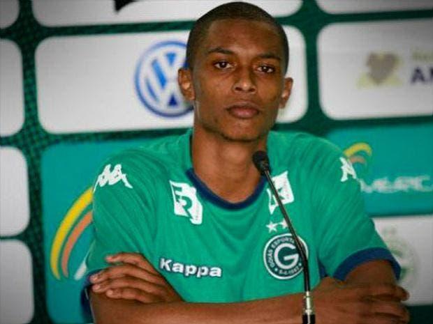 Le remplaçant d'Abdennour allait signer, Monaco le renvoie au Brésil