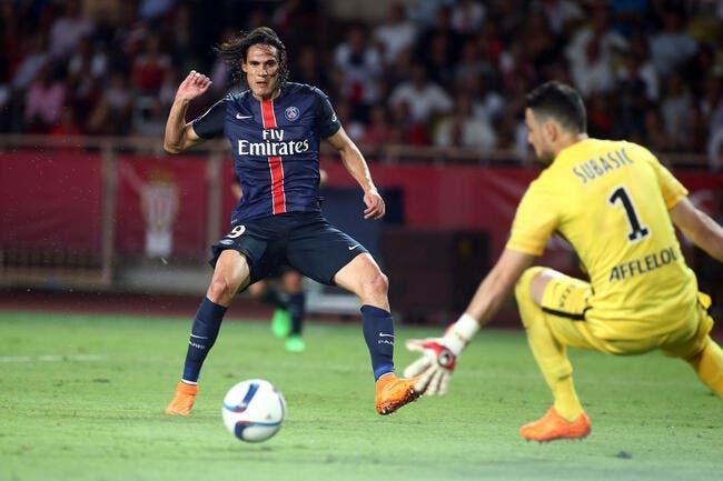 Pierre Ménès dévoile le secret de la réussite du PSG